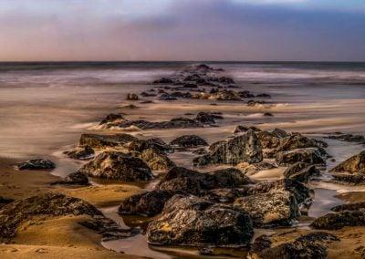Texel - 4 seizoenen een prachtige omgeving bij T Eibernest (1)