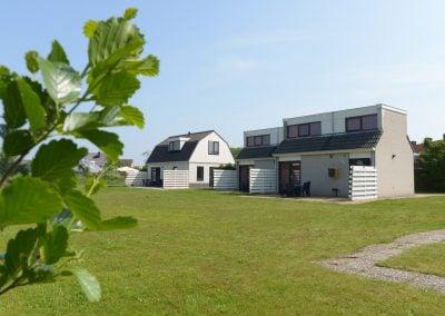t-eibernest-texel-de-cocksdorp-vakantiehuisjes-en-bungalows-15