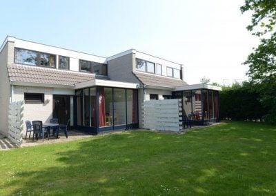 t-eibernest-texel-de-cocksdorp-vakantiehuisjes-en-bungalows-3