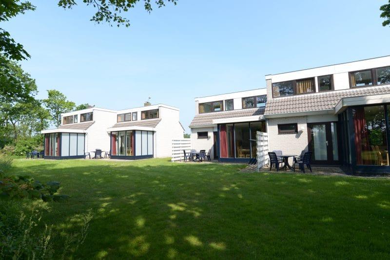 t-eibernest-texel-de-cocksdorp-vakantiehuisjes-en-bungalows-7