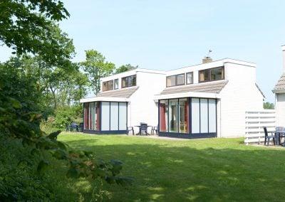 t-eibernest-texel-de-cocksdorp-vakantiehuisjes-en-bungalows-8