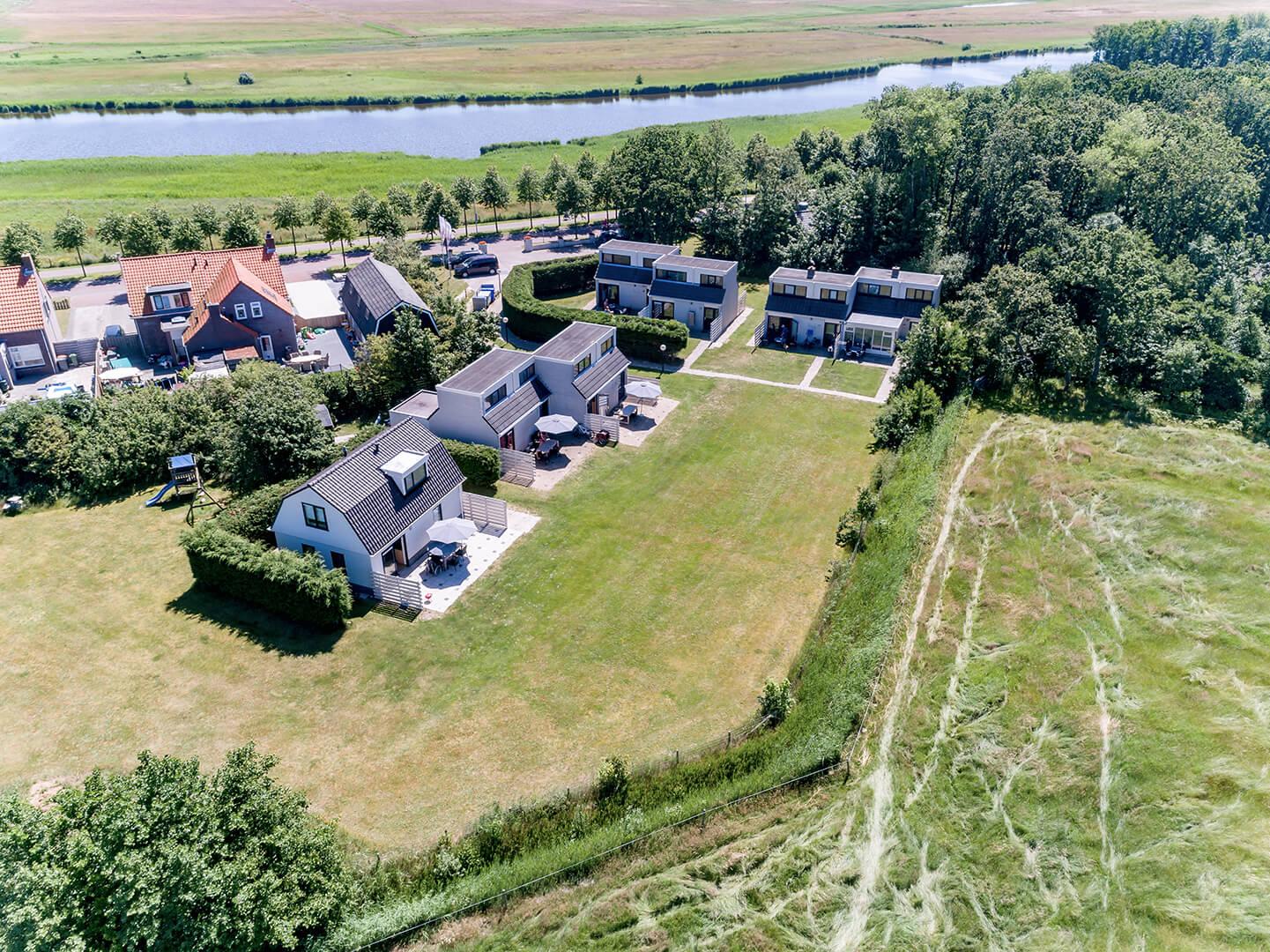 Eibernest Texel omgeving (5)
