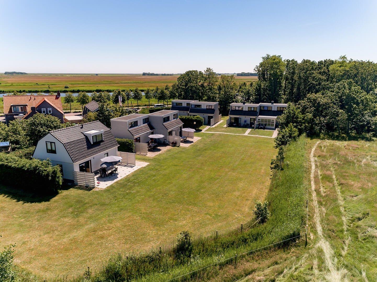 Eibernest Texel omgeving (6)